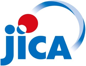 Japan International Corporation Agency