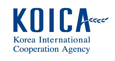 Korea International Corporation Agency