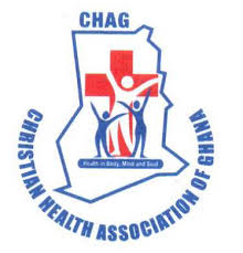 Christian Health Association of Ghana