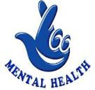 Mental Health Authority