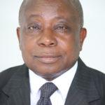 Hospital Administrators urged to secure land titles for hospital lands