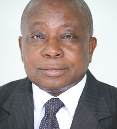 Government to organise national stakeholders' forum on health insurance