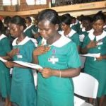 MOH Extends Submission of Nursing Admission Forms