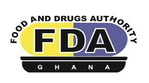 FDA cautions against South African meat product