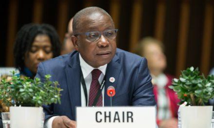 NHIS Funding – Ghana seeks sustainable domestic revenue streams