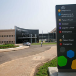 Parliament approves $50m to complete UG Medical Centre  – Hon. Minister for Health