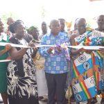 Central Region gets ten new polyclinics