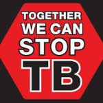 Fight against TB, a national health priority – Minister