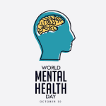 World Health Mental Day 2018
