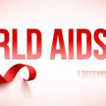 "World Aids Day under the theme ""Know Your Status"" – 1st December 2018"
