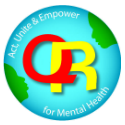 QualityRights in Mental Health – Ghana Project