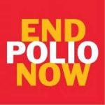 Press Release: Polio Outbreak