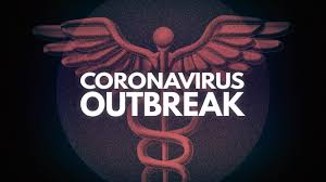 Photo of Press Release: Update on Corona Virus Disease (COVID-19)