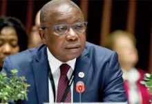 Photo of Ghana Elected to serve on WHO Executive Board